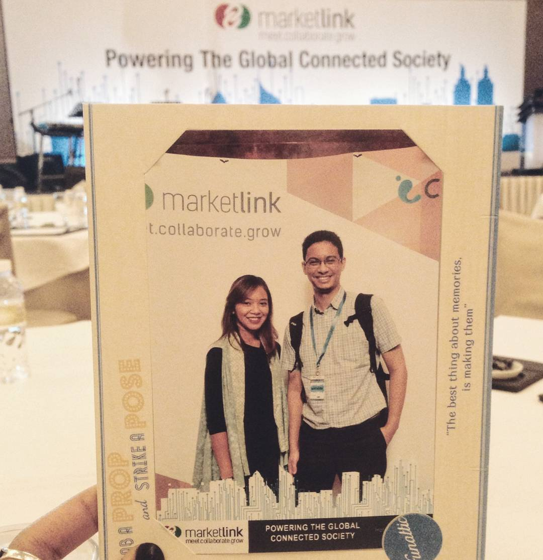 marketlink-events