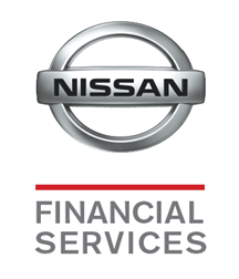 Nissan Finance Services